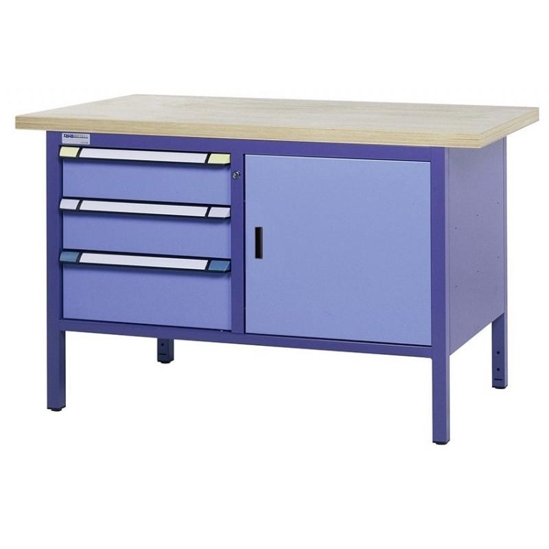 caisson de rangement caisson de rangement link la marque. Black Bedroom Furniture Sets. Home Design Ideas