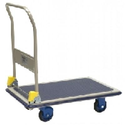 Chariot ACIER, charge 300kg