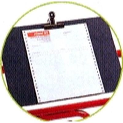 Ecritoire A3 pour Réf 2000217/2000218/2000219/2000220
