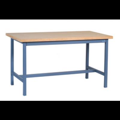 Etabli table de travail robuste L 2000 x Prof 750 mm