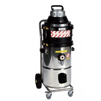Aspirateur industriel  poussières 40 L ATEX zone 22