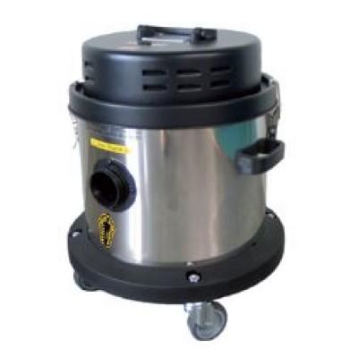 Aspirateur air comprimé ATEX  20 litres eau et poussières