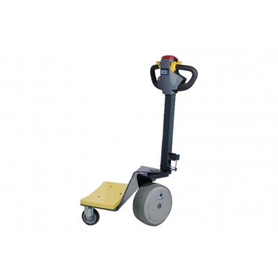 Tireur - pousseur électrique Easy Troll