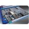 matériel de subdivision pour armoire 7 tiroirs